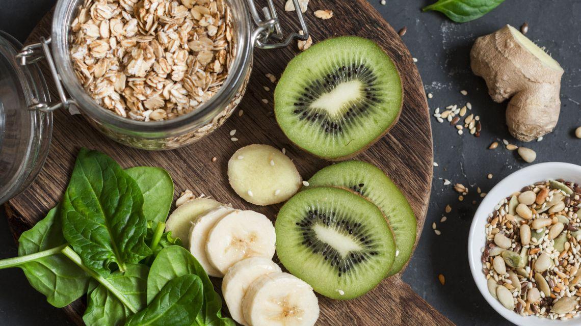 Питание При Похудении Вегетарианстве. Как соблюдать вегетарианскую диету при похудении?