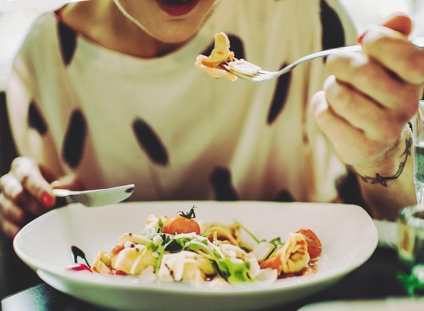 Срыв На Диете Аткинса. Безуглеводная диета доктора Аткинса: быстрая потеря веса за любимой едой