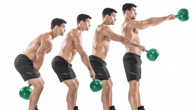Упражнения для похудения живота и боков кроссфит thumbnail