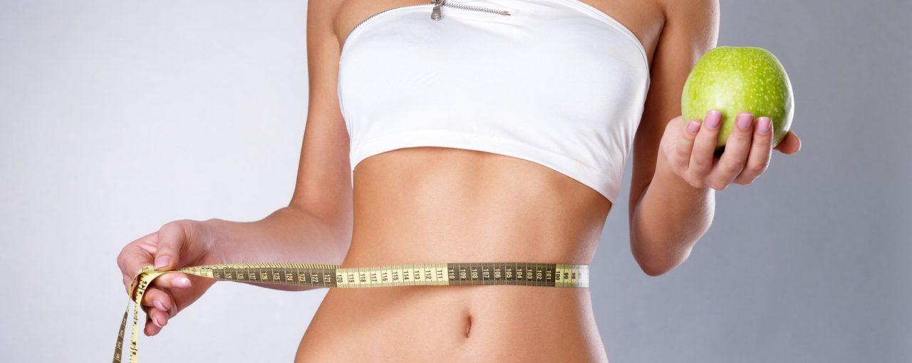 Диета Для Похудения Который Быстро Убирает Живот. Простая диета для похудения живота и боков: меню, фото